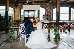 Mitten Weddings and Events