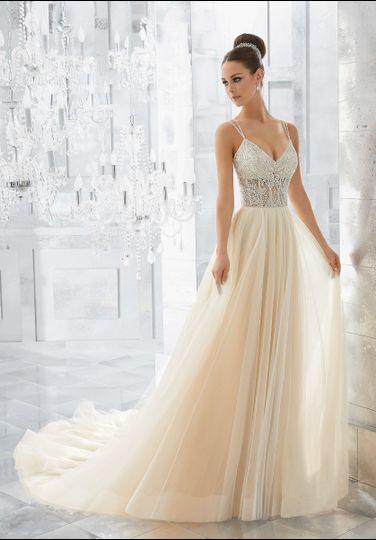 Bride 'N Groom - Dress & Attire - Springdale,