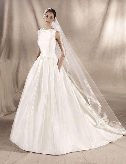 Bride \'N Groom - Dress & Attire - Springdale, AR - WeddingWire
