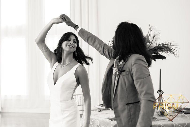 modern tropical wedding prism photography 0788 51 653950 1570050709