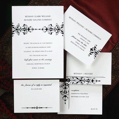 weddinginvetation3204lr