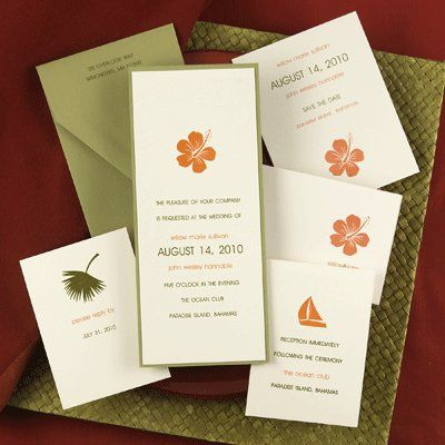 Tmx 1317332786086 N9445Clr Lake Oswego wedding invitation