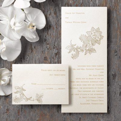 Tmx 1317332788993 WM1987lr Lake Oswego wedding invitation