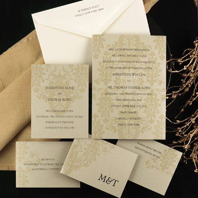Tmx 1318111046921 6748lr Lake Oswego wedding invitation