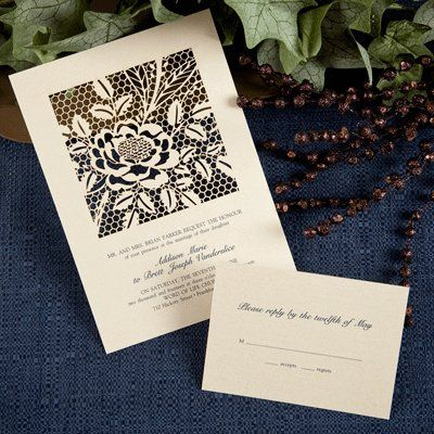 Tmx 1318111049921 CP1301lr Lake Oswego wedding invitation