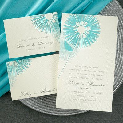 Tmx 1318111053250 CP5301lr Lake Oswego wedding invitation
