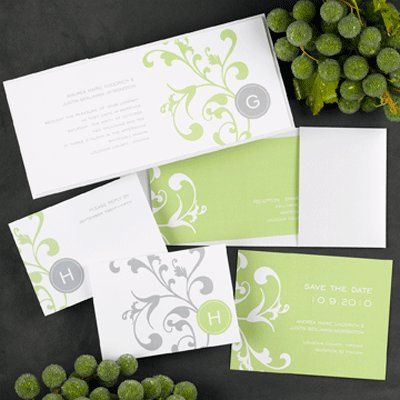 Tmx 1318111055718 CRN9681lr Lake Oswego wedding invitation