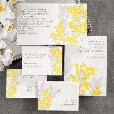 Tmx 1318111059031 CS3333lr Lake Oswego wedding invitation