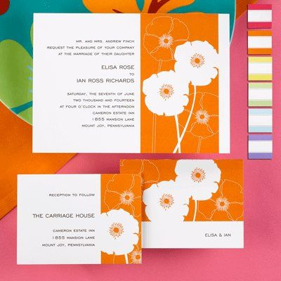 Tmx 1318111060343 CS42C5Klr Lake Oswego wedding invitation