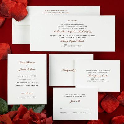 Tmx 1318111062906 CS5489Clr Lake Oswego wedding invitation