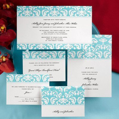 Tmx 1318111063828 CS5664lr Lake Oswego wedding invitation