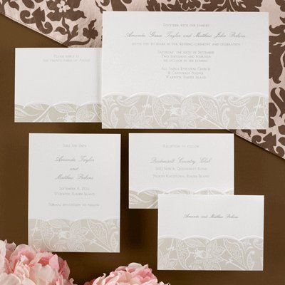 Tmx 1318111066328 CSF1874lr Lake Oswego wedding invitation