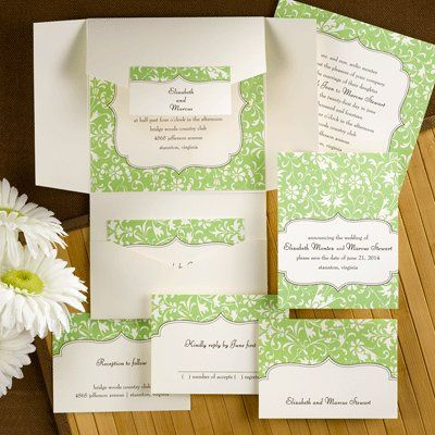 Tmx 1318111068421 CSN05C5Alr Lake Oswego wedding invitation