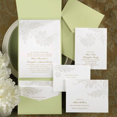 Tmx 1318111071546 CSN9683lr Lake Oswego wedding invitation