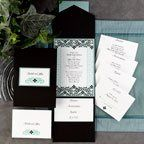 Tmx 1318111076312 FQN9926AH73 Lake Oswego wedding invitation