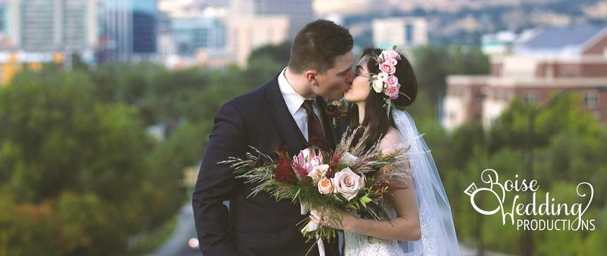 wedding wire logo 51 673950 157592567592733