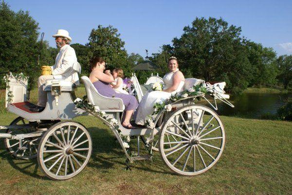 d35b9c07abcc1fe0 1263693292955 wedding6