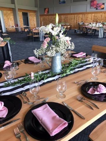 Tmx Img 1269 51 1014950 1566503911 Basye, VA wedding venue
