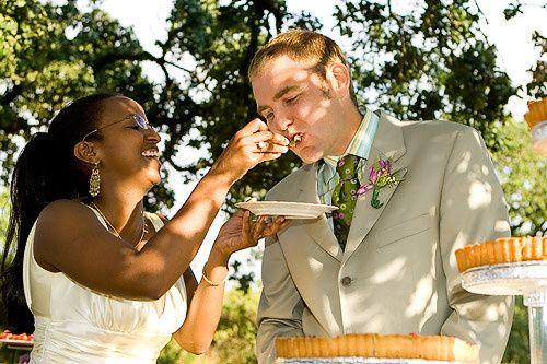 Tmx 1484011086427 Happy Clients Cotati, CA wedding catering