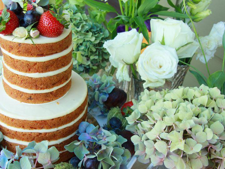 Tmx 1484011178216 Tracey  Steve Wedding Pezzi King 8 7 14 2014 08 08 Cotati, CA wedding catering