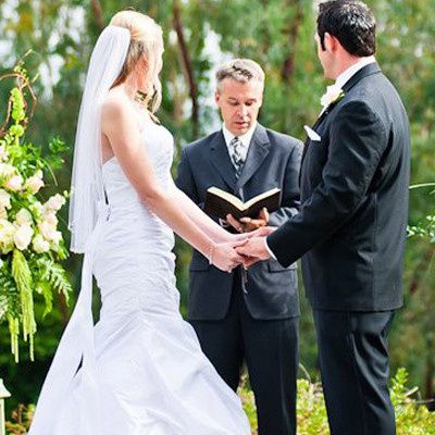 Montgomery Wedding Pastor Officiant Montgomery TX WeddingWire