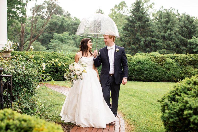em br wed 1558 51 784950 v1