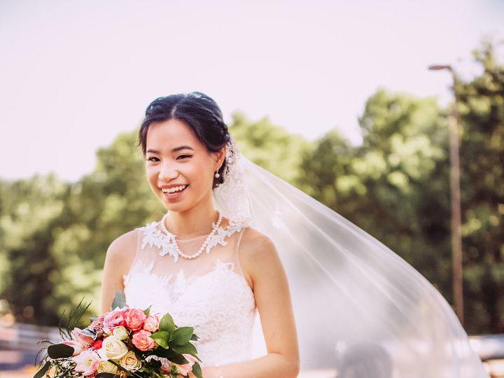 Tmx 1512604228452 0 821 Washington wedding planner