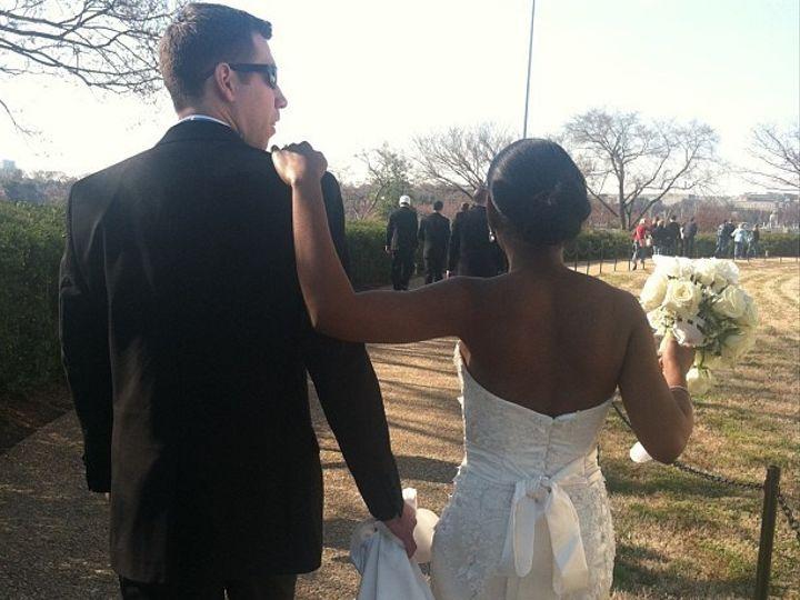 Tmx 1512604236028 580817129374420861445827007n Washington wedding planner