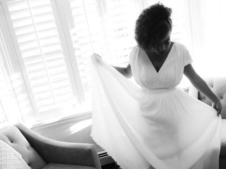Tmx 1512604256157 10394043101025885732752282511110247253958883n Washington, DC wedding planner