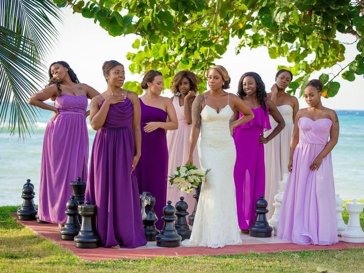 Tmx 1512604263638 14424958101025600406750372659407944998996668o Washington, DC wedding planner