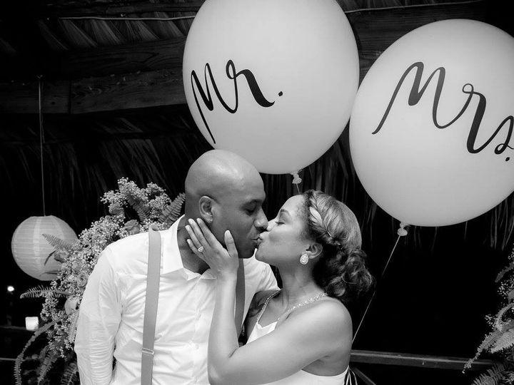Tmx 1512604271894 14468250101025600418077673052254091816891436o Washington, DC wedding planner