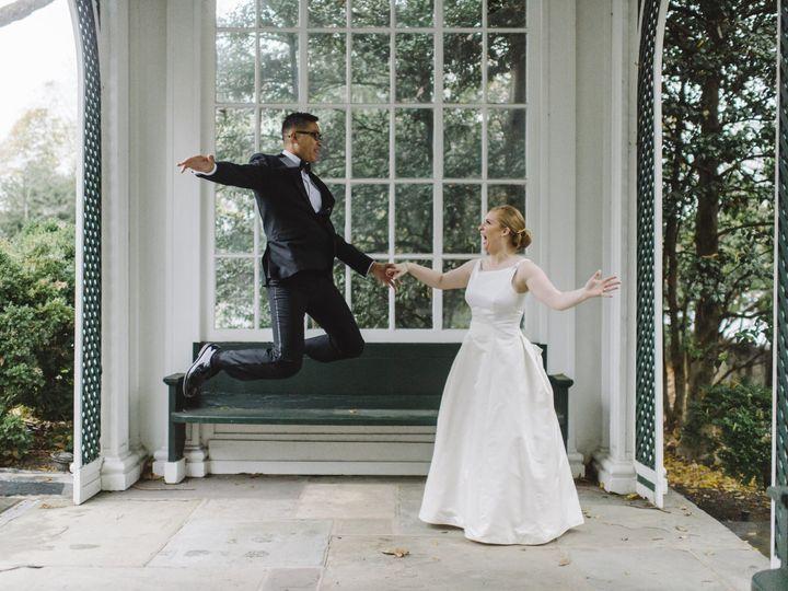 Tmx 1512604312723 Cc 111 2 Washington, DC wedding planner