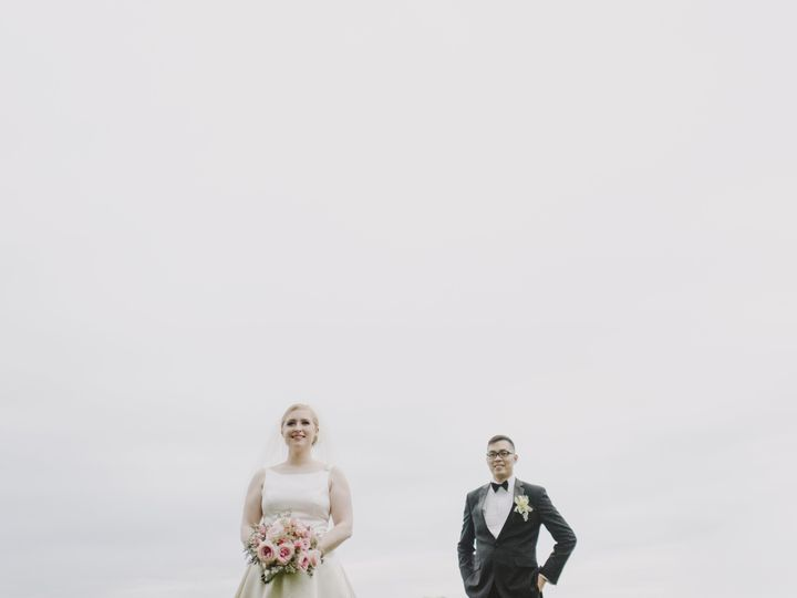 Tmx 1512604329051 Cc 363 Washington wedding planner