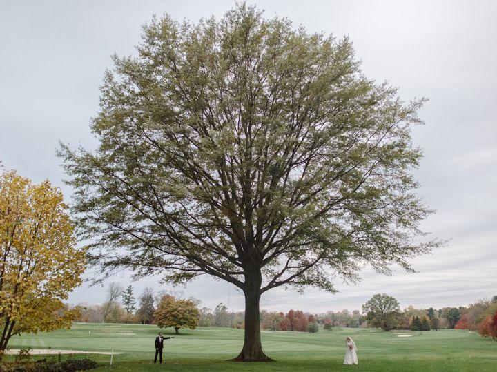Tmx 1512604347956 Cc 366 Washington, DC wedding planner