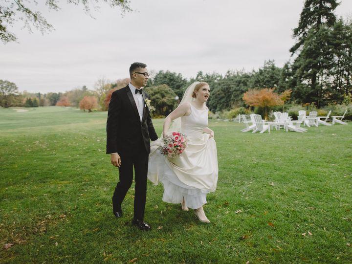 Tmx 1512604365436 Cc 368 Washington, DC wedding planner