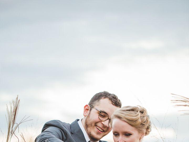 Tmx 1512604442372 Ceremony 190 Washington wedding planner