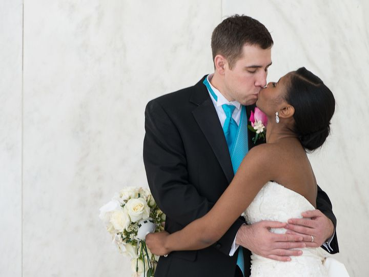 Tmx 1512604569384 Dsc4143 Washington, DC wedding planner