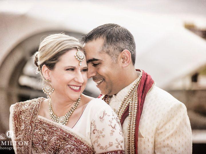 Tmx 1512604593030 Dsc9243 6 Washington wedding planner