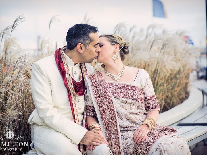 Tmx 1512604608603 Dsc9657 16 Washington wedding planner