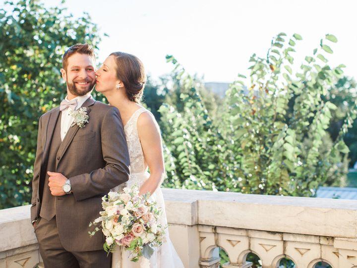 Tmx 1512604625896 Epwedding Favorites 0002 Washington, DC wedding planner