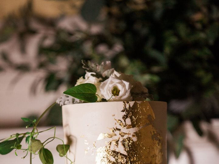 Tmx 1512604643858 Epwedding Favorites 0017 Washington, DC wedding planner