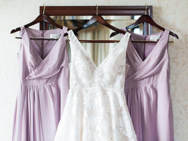 Tmx 1512604662210 Epwedding Favorites 0029 Washington, DC wedding planner