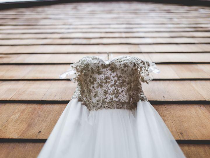 Tmx 1512604733437 Gettingready 009 Washington wedding planner