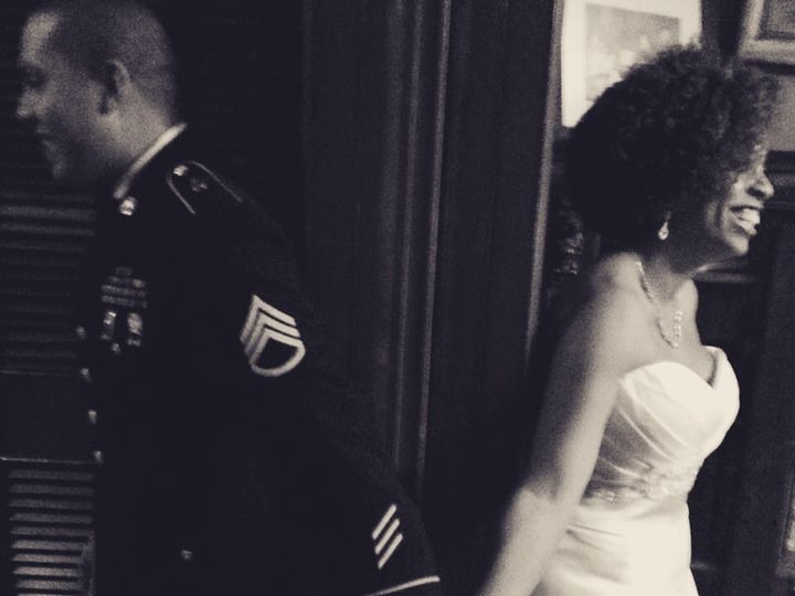 Tmx 1512604850522 Img2818 Washington, DC wedding planner