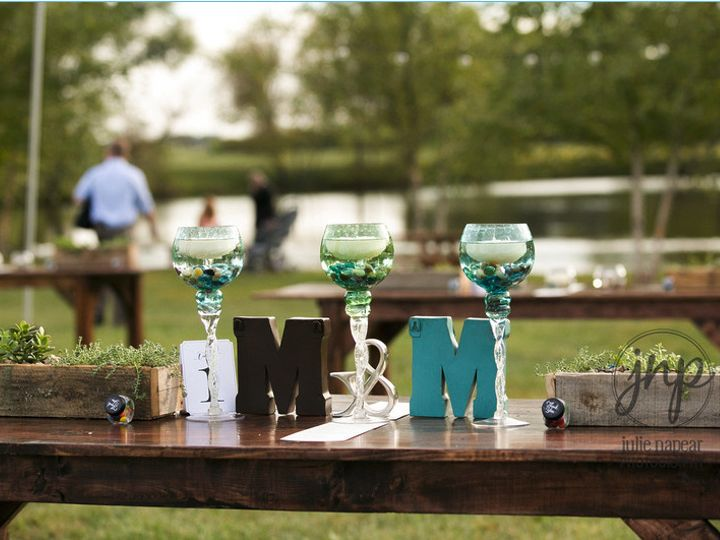 Tmx 1512604878700 Img4252 Washington wedding planner