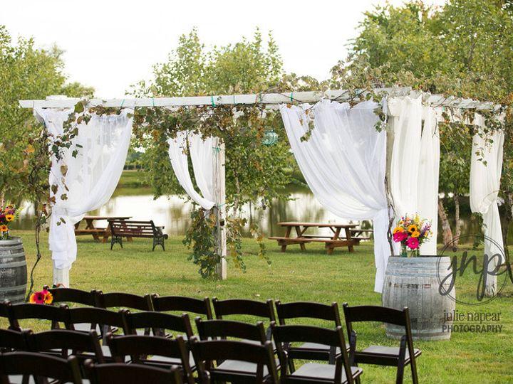 Tmx 1512604892450 Img4254 Washington wedding planner