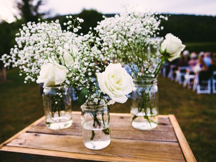 Tmx 1512604922879 Img4467 Washington wedding planner
