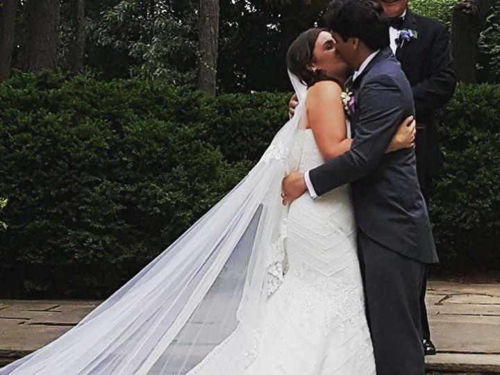 Tmx 1512604952601 Img6051 Washington, DC wedding planner