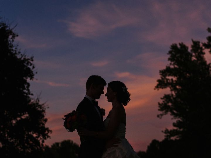 Tmx 1512604974617 Img7181 Washington wedding planner