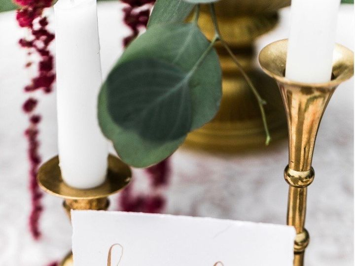 Tmx 1512604984542 Img7281 Washington wedding planner